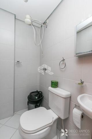 Apartamento à venda com 3 dormitórios em Moinhos de vento, Porto alegre cod:9922008 - Foto 17