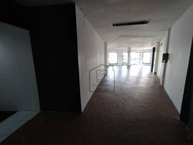 Ponto para alugar, 100 m² - Barro Vermelho - Natal/RN - PT0001 - Foto 6