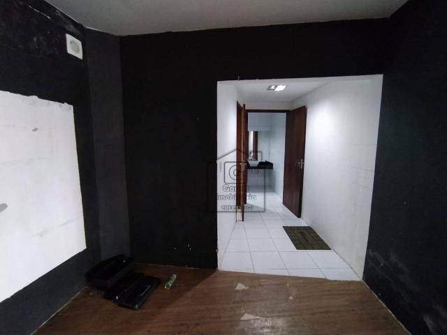 Ponto para alugar, 100 m² - Barro Vermelho - Natal/RN - PT0001 - Foto 7