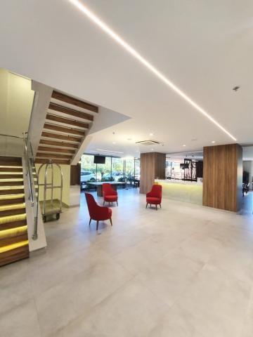 Loft à venda com 1 dormitórios em Praia de belas, Porto alegre cod:VZ5881 - Foto 8