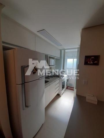 Apartamento à venda com 1 dormitórios em Mont serrat, Porto alegre cod:10704 - Foto 11