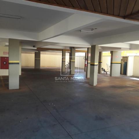 Apartamento à venda com 1 dormitórios em Pq resid lagoinha, Ribeirao preto cod:41410 - Foto 16