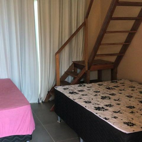Casa com 4 suítes no Atalaia - Foto 11