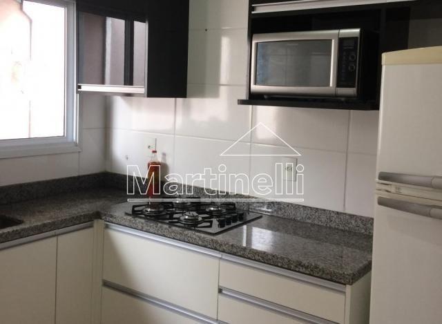 Casa de condomínio à venda com 3 dormitórios cod:V24822 - Foto 3