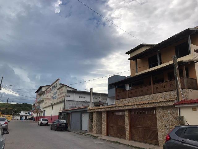 Imovel em bairro nobre de marataizes - Foto 3