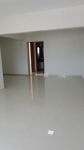 Apartamento à venda com 3 dormitórios em Centro, Francisco beltrao cod:132 - Foto 3