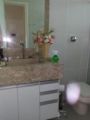 Casa com 3 dormitórios à venda por R$ 850.000 - Jardim Amália - Volta Redonda/RJ - Foto 4
