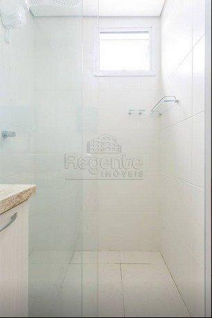 Apartamento à venda com 2 dormitórios em Canasvieiras, Florianópolis cod:79861 - Foto 15