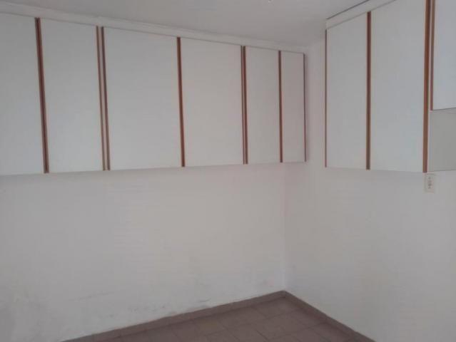 Sobrado com 2 dormitórios para alugar, 121 m² por R$ 2.000,00/mês - Aricanduva - São Paulo - Foto 3