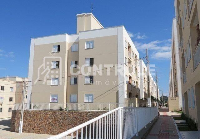 Oportunidade em Serraria, Apartamento com 3 quartos, 1 vaga! - Foto 11