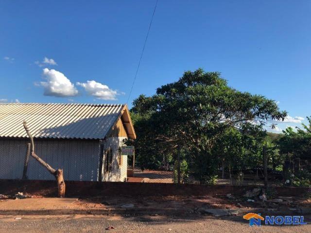 Casa à venda em Terra Boa Pr. - Foto 2