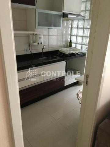 Oportunidade em Serraria, Apartamento com 3 quartos, 1 vaga! - Foto 3