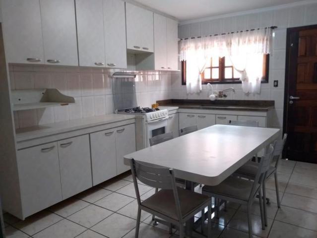 Sobrado com 2 dormitórios para alugar, 121 m² por R$ 2.000,00/mês - Aricanduva - São Paulo - Foto 5