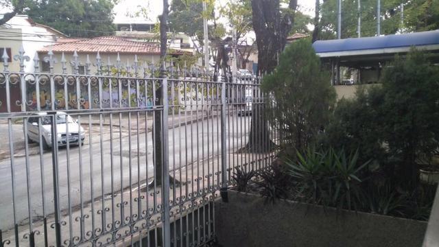 Casa no bairro Jaraguá - Foto 11