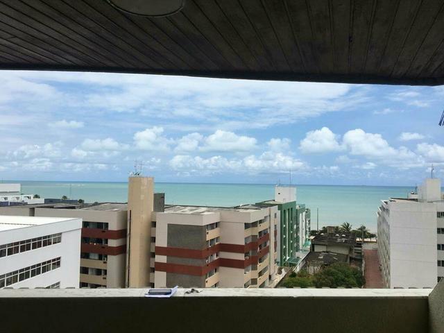 Excelente apartamento disponivel para alugar em Manaira - Foto 7