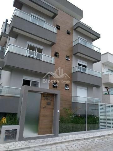 DH - Venda Apartamento Mobiliado 02 Dormitórios na Praia dos Ingleses ! - Foto 20