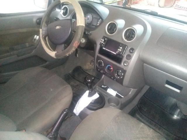 Vendo Ford Fiesta - Foto 15