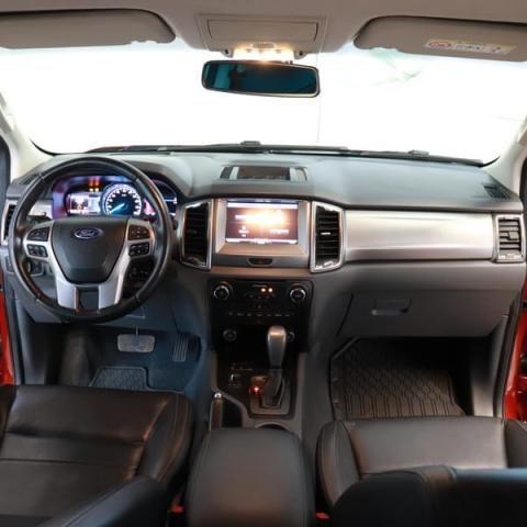 Ford Ranger Limited 3.2 - Foto 7