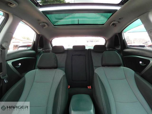 Hyundai I30 1.8 - Foto 13