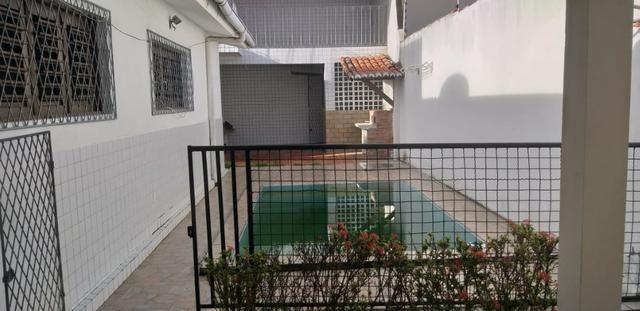Casa em ponta negra - Foto 6