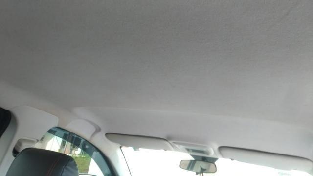 Prisma ltz 1.4 automático R$ 42.500 - Foto 8