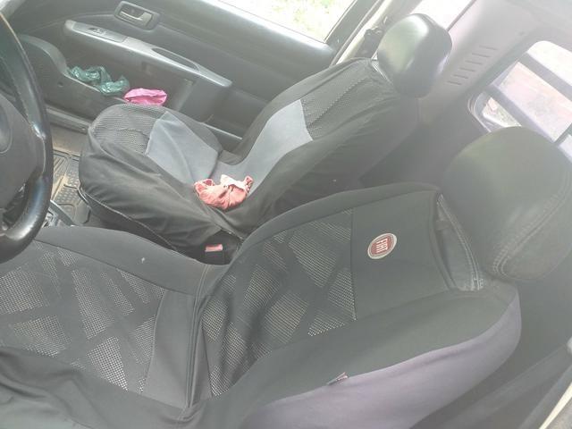 Fiat Strada 2005 - Foto 6