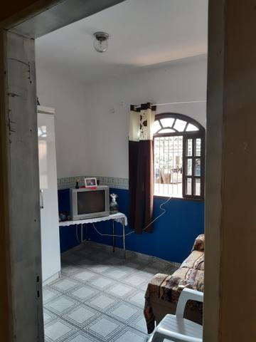 Casa venda São Luiz Gonzaga - Foto 14