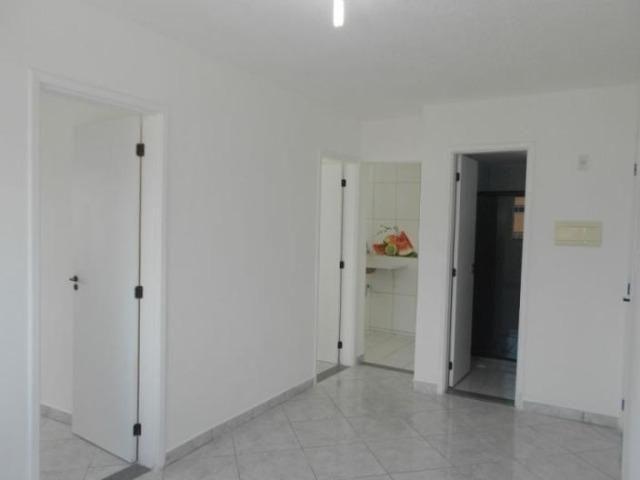 Oportunidade apartamento quitado!!!! - Foto 7