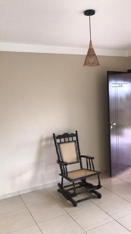 Apartamento 108 norte - Foto 4