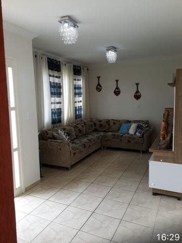 Casa 143 m2 edificada em terreno de 700 m2 - Uvaranas ? Ponta Grossa PR - Foto 14