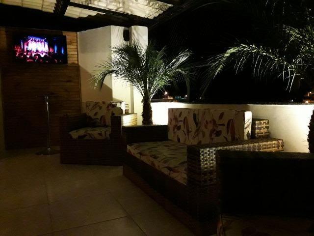 Cobertura Bairro Nova Benfica,3 quartos, área gourmet e vaga de garagem - Foto 15