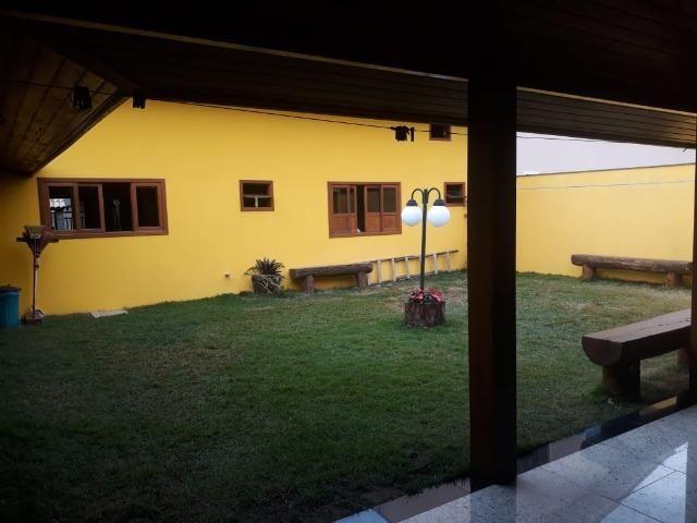 ATENÇÃO!! Vendo casa de alto padrão no melhor bairro de Venda Nova do Imigrante!! - Foto 2