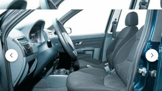 Vendo Palio 2011 - Carro impecavel - Completo e Pneus Novos - Foto 2