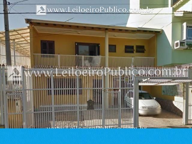 Porto Alegre (rs): Casa vhtaz oxvhc - Foto 2