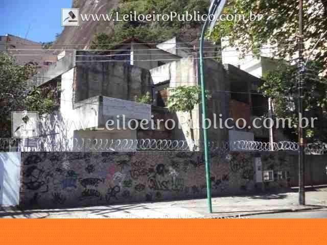 Rio De Janeiro (rj): Casa rxtcp zwlno - Foto 2
