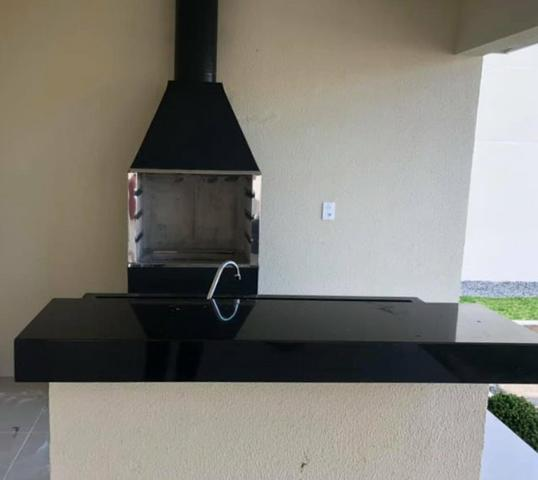 Apartamento Com 3 Quartos - Pronto Para Morar e opção com 2 Quartos - Leia o Anúncio - Foto 5
