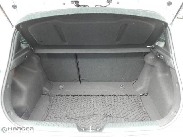 Hyundai I30 1.8 - Foto 15
