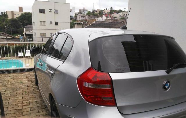 BMW 118I (Abaixo da fipe)