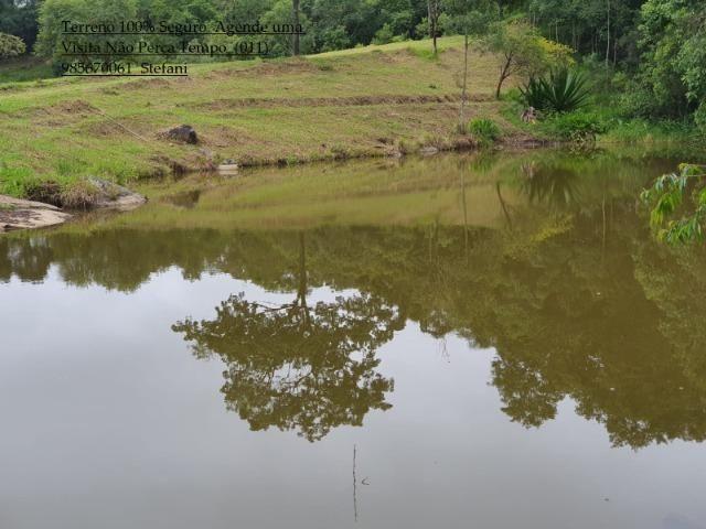 05- Paz em um lote de 1000mt² em área Rural - Foto 17