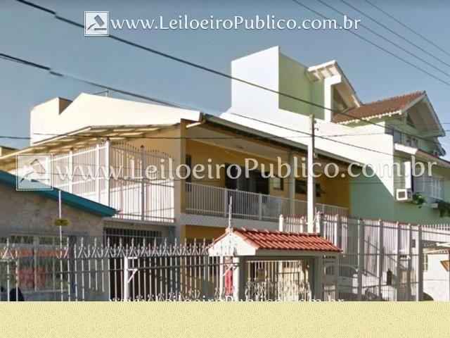 Porto Alegre (rs): Casa vhtaz oxvhc - Foto 3