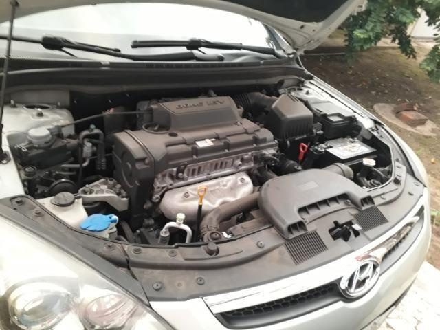 Vendo carro hyundai, I30, 2.0, 2011/2012 - Foto 7