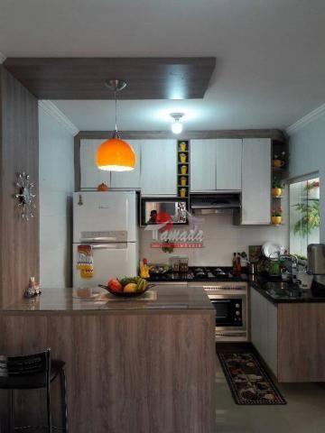 Apartamento com 1 dormitório à venda, 36 m² por R$ 205.000,00 - Cidade Patriarca - São Pau - Foto 6