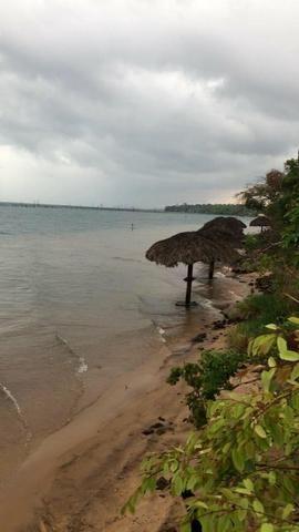 Chácara a menos de 30 km de palmas - Foto 4