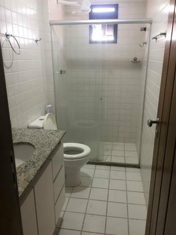 Excelente apartamento em localização privilegiada - Foto 9