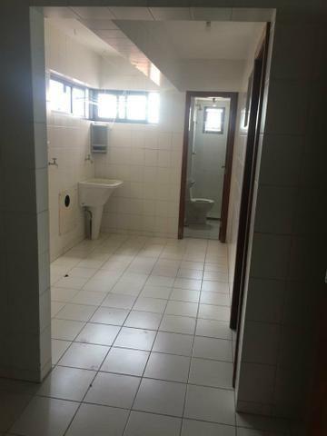 Excelente apartamento em localização privilegiada - Foto 11