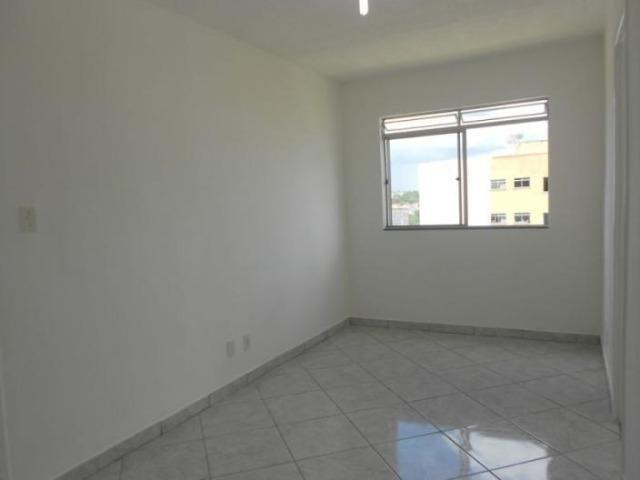 Oportunidade apartamento quitado!!!!