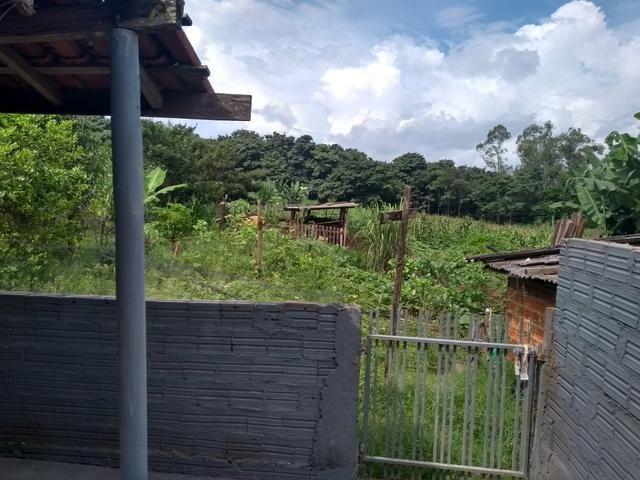 Vendo vila rural - Foto 15