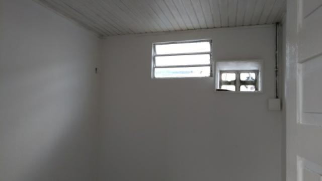 Apartamento Redenção - Foto 7