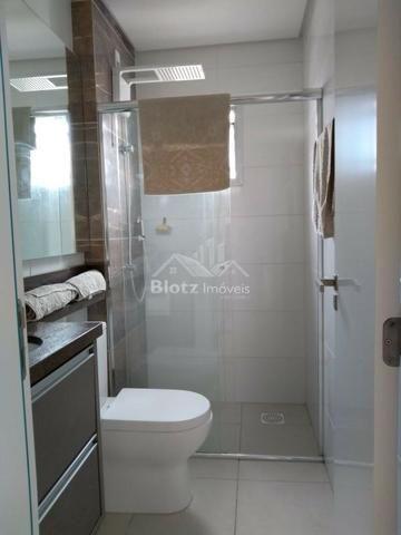 DH - Venda Apartamento Mobiliado 02 Dormitórios na Praia dos Ingleses ! - Foto 15