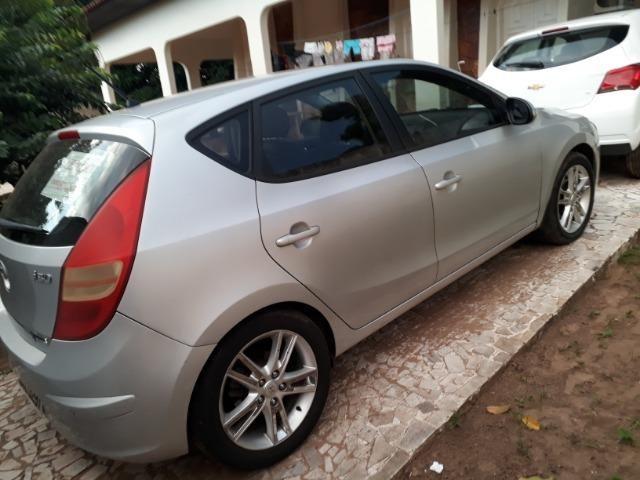 Vendo carro hyundai, I30, 2.0, 2011/2012 - Foto 12